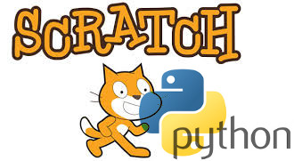 scratch-python-fight